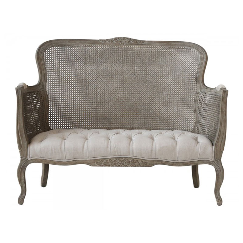 French-Sofa-with-French-Wicker