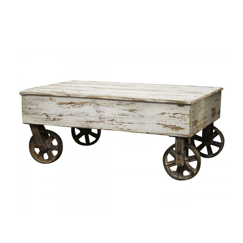 French-Coffee-Table-w-Wheels